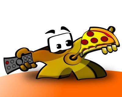 [Image: xbmc_pizza.jpg]